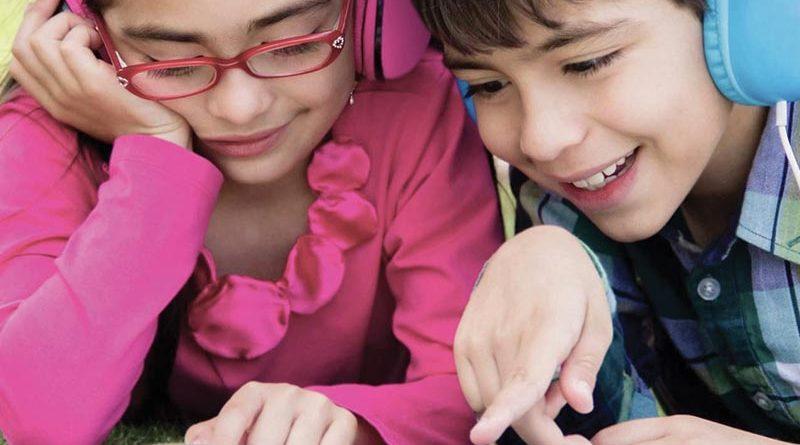 Audiolibros: una propuesta para un aula accesible