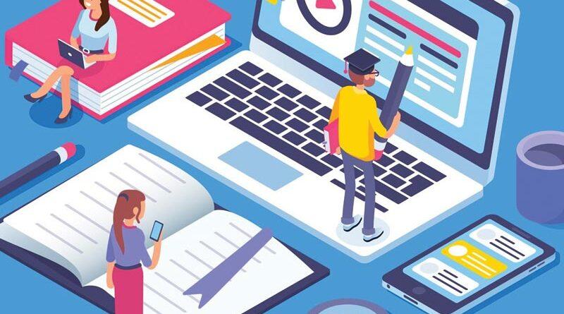 Educación y Tecnología: ¿mucho, poquito o nada?