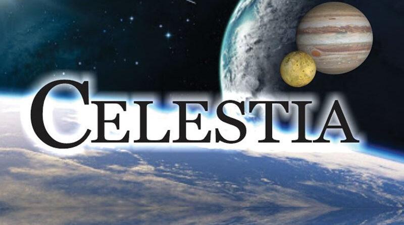 Viajar por el Sistema Solar a través de un simulador virtual
