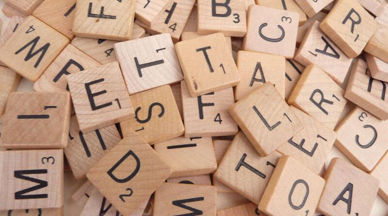 La ortografía. Reflexiones y propuestas