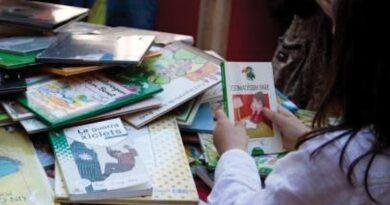 Leer microrrelatos en primaria Breve y sorprendente, un texto de múltiples lecturas