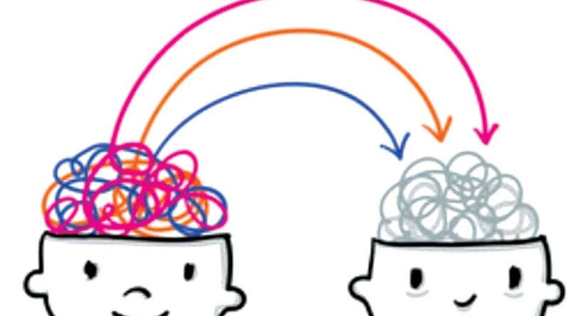 7 modos de desarrollar la empatía en el aula