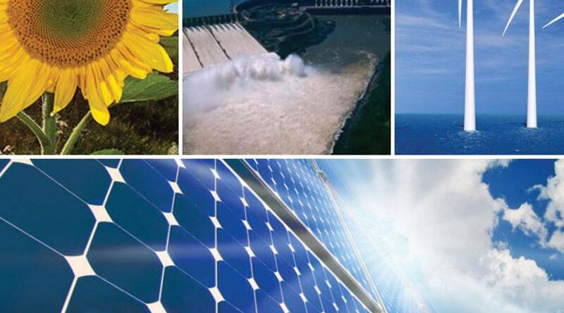 Energía, un proyecto en acción para Primer Ciclo