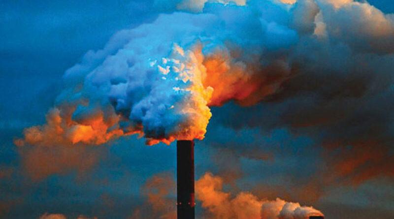 El abordaje didáctico de los problemas ambientales: riesgo y vulnerabilidad